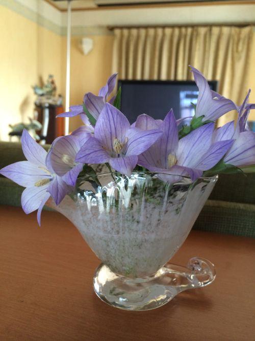 花ギフト|フラワーギフト|誕生日 花|カノシェ話題|スタンド花|ウエディングブーケ|花束|花屋|IMG_6266