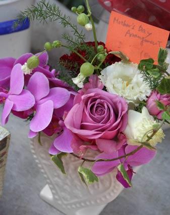 花ギフト|フラワーギフト|誕生日 花|カノシェ話題|スタンド花|ウエディングブーケ|花束|花屋|MURASAKIHEART