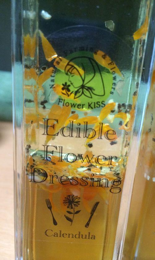 花ギフト|フラワーギフト|誕生日 花|カノシェ話題|スタンド花|ウエディングブーケ|花束|花屋|IMG_5043