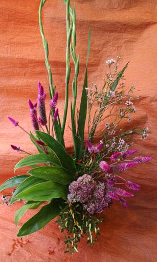 花ギフト|フラワーギフト|誕生日 花|カノシェ話題|スタンド花|ウエディングブーケ|花束|花屋|kazuesan-serossia