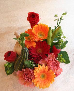花ギフト|フラワーギフト|誕生日 花|カノシェ話題|スタンド花|ウエディングブーケ|花束|花屋|シチューさち