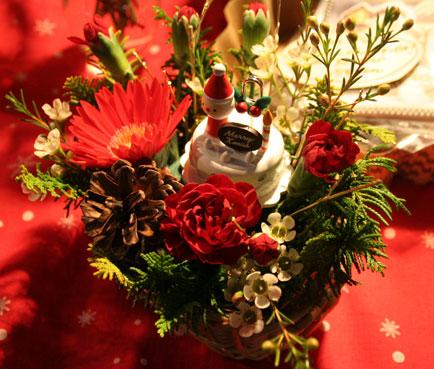 花ギフト|フラワーギフト|誕生日 花|カノシェ話題|スタンド花|ウエディングブーケ|花束|花屋|タムちゃん