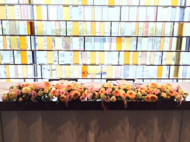 花ギフト|フラワーギフト|誕生日 花|カノシェ話題|スタンド花|ウエディングブーケ|花束|花屋|写真 2(45)