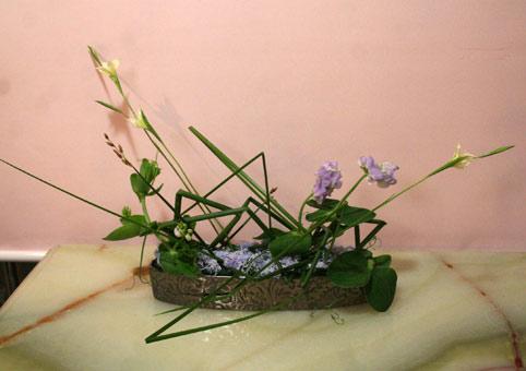 花ギフト|フラワーギフト|誕生日 花|カノシェ話題|スタンド花|ウエディングブーケ|花束|花屋|IMG_2839