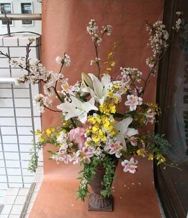 花ギフト|フラワーギフト|誕生日 花|カノシェ話題|スタンド花|ウエディングブーケ|花束|花屋|安