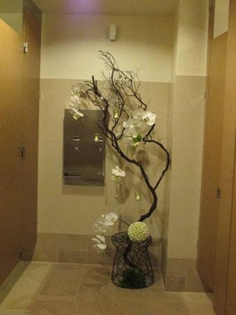 花ギフト|フラワーギフト|誕生日 花|カノシェ話題|スタンド花|ウエディングブーケ|花束|花屋|toire2