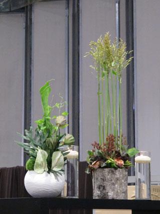 花ギフト|フラワーギフト|誕生日 花|カノシェ話題|スタンド花|ウエディングブーケ|花束|花屋|gotosan2