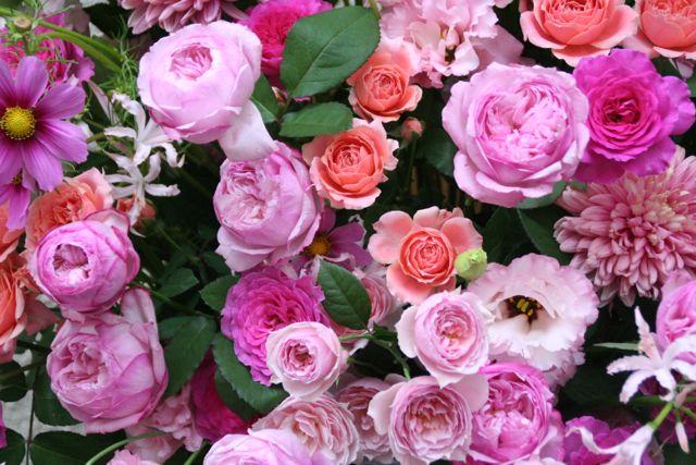 花ギフト|フラワーギフト|誕生日 花|カノシェ話題|スタンド花|ウエディングブーケ|花束|花屋|IMG_9767