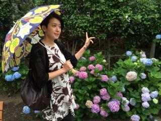花ギフト|フラワーギフト|誕生日 花|カノシェ話題|スタンド花|ウエディングブーケ|花束|花屋|IMG_1545
