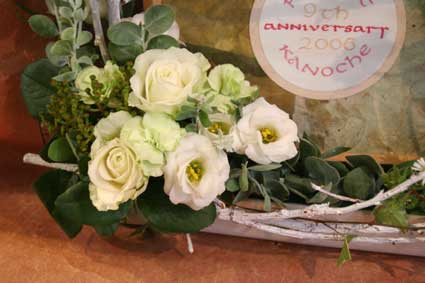 花ギフト|フラワーギフト|誕生日 花|カノシェ話題|スタンド花|ウエディングブーケ|花束|花屋|フレーム1