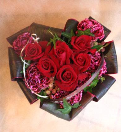 花ギフト|フラワーギフト|誕生日 花|カノシェ話題|スタンド花|ウエディングブーケ|花束|花屋|ha-toaka