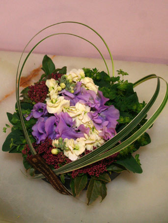 花ギフト|フラワーギフト|誕生日 花|カノシェ話題|スタンド花|ウエディングブーケ|花束|花屋|IMG_2607