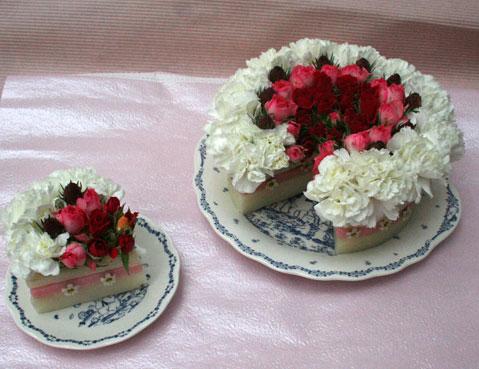 花ギフト|フラワーギフト|誕生日 花|カノシェ話題|スタンド花|ウエディングブーケ|花束|花屋|teradasan3