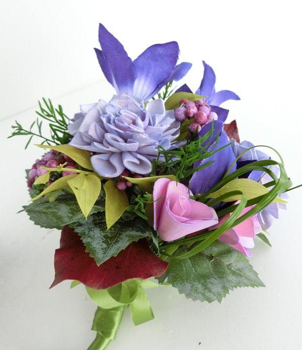 花ギフト|フラワーギフト|誕生日 花|カノシェ話題|スタンド花|ウエディングブーケ|花束|花屋|CIMG6739a