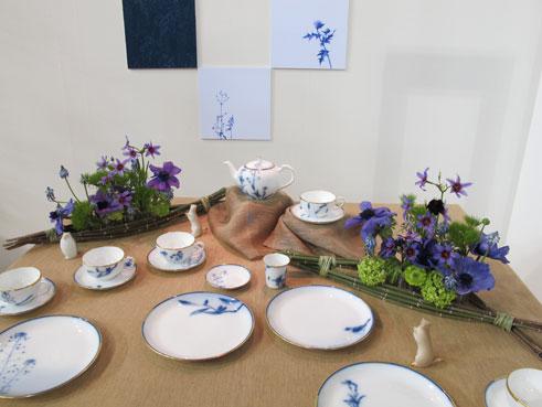 花ギフト|フラワーギフト|誕生日 花|カノシェ話題|スタンド花|ウエディングブーケ|花束|花屋|anemone