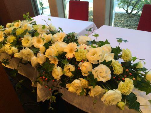 花ギフト|フラワーギフト|誕生日 花|カノシェ話題|スタンド花|ウエディングブーケ|花束|花屋|IMG_6436