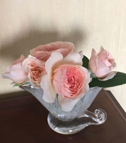 花ギフト|フラワーギフト|誕生日 花|カノシェ話題|スタンド花|ウエディングブーケ|花束|花屋|IMG_4001