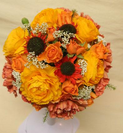 花ギフト|フラワーギフト|誕生日 花|カノシェ話題|スタンド花|ウエディングブーケ|花束|花屋|huruyasan-bu