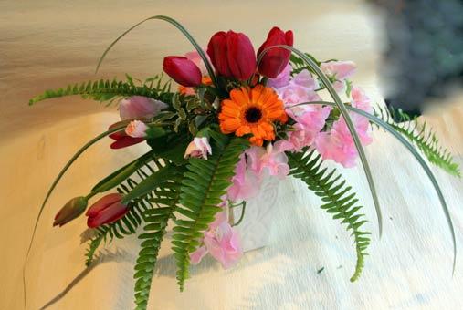 花ギフト|フラワーギフト|誕生日 花|カノシェ話題|スタンド花|ウエディングブーケ|花束|花屋|sachi