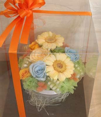 花ギフト|フラワーギフト|誕生日 花|カノシェ話題|スタンド花|ウエディングブーケ|花束|花屋|ayumi-sawayaka