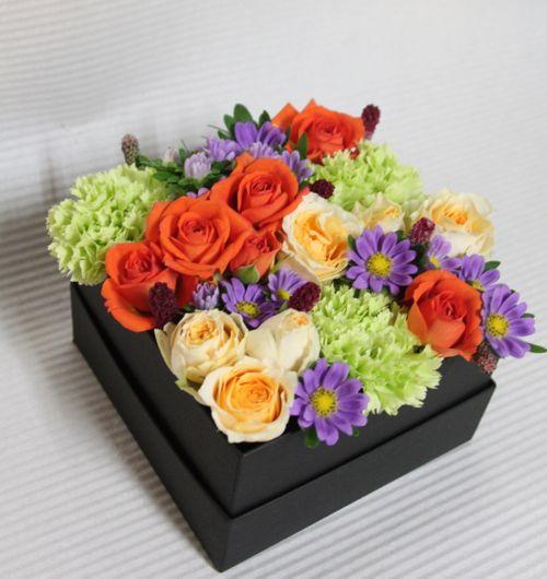 花ギフト|フラワーギフト|誕生日 花|カノシェ話題|スタンド花|ウエディングブーケ|花束|花屋|IMG_3744