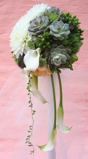 花ギフト|フラワーギフト|誕生日 花|カノシェ話題|スタンド花|ウエディングブーケ|花束|花屋|8e0ad5a9
