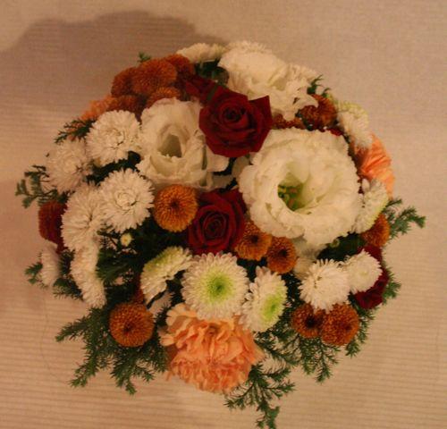 花ギフト|フラワーギフト|誕生日 花|カノシェ話題|スタンド花|ウエディングブーケ|花束|花屋|IMG_2085