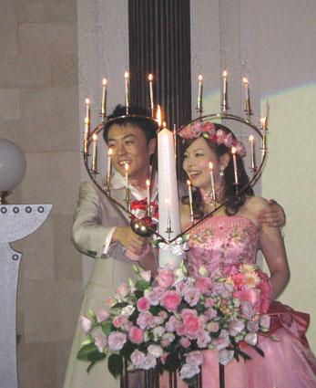 花ギフト フラワーギフト 誕生日 花 カノシェ話題 スタンド花 ウエディングブーケ 花束 花屋 ksama3