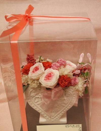 花ギフト|フラワーギフト|誕生日 花|カノシェ話題|スタンド花|ウエディングブーケ|花束|花屋|37845