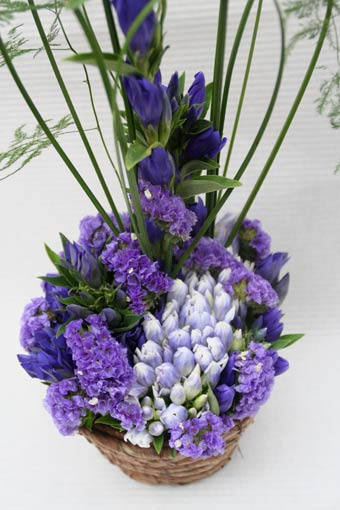 花ギフト|フラワーギフト|誕生日 花|カノシェ話題|スタンド花|ウエディングブーケ|花束|花屋|じ2