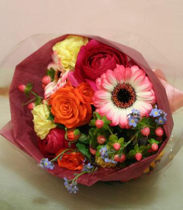 花ギフト|フラワーギフト|誕生日 花|カノシェ話題|スタンド花|ウエディングブーケ|花束|花屋|IMG_2697