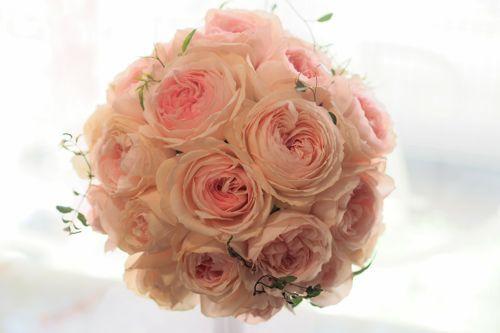 花ギフト|フラワーギフト|誕生日 花|カノシェ話題|スタンド花|ウエディングブーケ|花束|花屋|P4222468