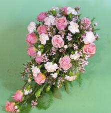 花ギフト|フラワーギフト|誕生日 花|カノシェ話題|スタンド花|ウエディングブーケ|花束|花屋|ブーケ1