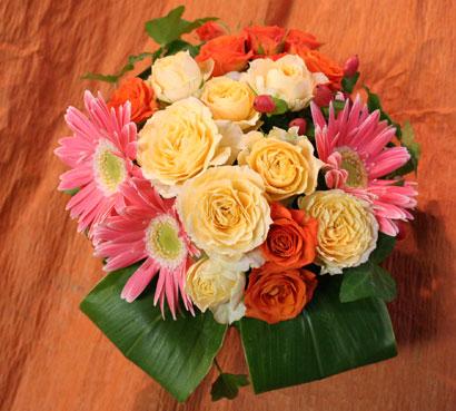 花ギフト|フラワーギフト|誕生日 花|カノシェ話題|スタンド花|ウエディングブーケ|花束|花屋|8-19-y-or