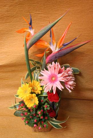 花ギフト|フラワーギフト|誕生日 花|カノシェ話題|スタンド花|ウエディングブーケ|花束|花屋|nagayamasan