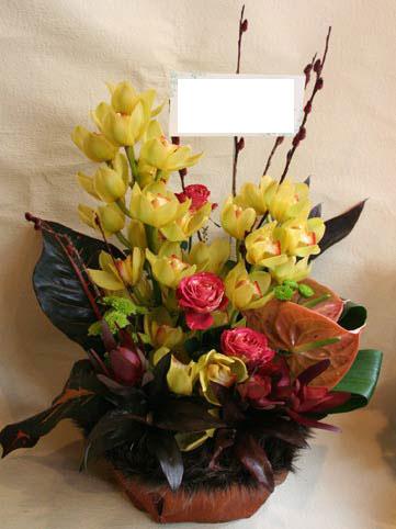 花ギフト|フラワーギフト|誕生日 花|カノシェ話題|スタンド花|ウエディングブーケ|花束|花屋|シンビ テラ