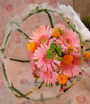 花ギフト|フラワーギフト|誕生日 花|カノシェ話題|スタンド花|ウエディングブーケ|花束|花屋|雛