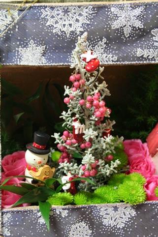 花ギフト|フラワーギフト|誕生日 花|カノシェ話題|スタンド花|ウエディングブーケ|花束|花屋|IMG_5344
