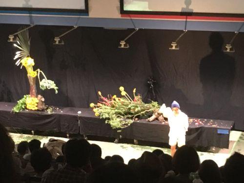 花ギフト|フラワーギフト|誕生日 花|カノシェ話題|スタンド花|ウエディングブーケ|花束|花屋|IMG_2400