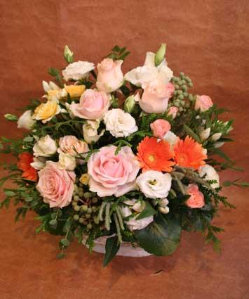 花ギフト|フラワーギフト|誕生日 花|カノシェ話題|スタンド花|ウエディングブーケ|花束|花屋|秋ちゃん