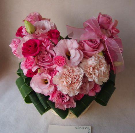花ギフト|フラワーギフト|誕生日 花|カノシェ話題|スタンド花|ウエディングブーケ|花束|花屋|41457