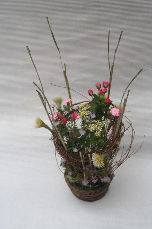 花ギフト|フラワーギフト|誕生日 花|カノシェ話題|スタンド花|ウエディングブーケ|花束|花屋|IMG_1263