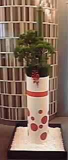 花ギフト|フラワーギフト|誕生日 花|カノシェ話題|スタンド花|ウエディングブーケ|花束|花屋|12-01-02_001