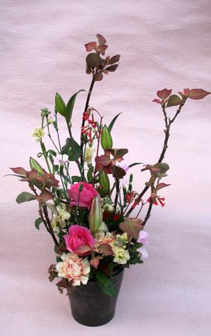 花ギフト|フラワーギフト|誕生日 花|カノシェ話題|スタンド花|ウエディングブーケ|花束|花屋|版画展