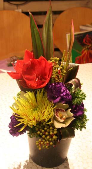 花ギフト|フラワーギフト|誕生日 花|カノシェ話題|スタンド花|ウエディングブーケ|花束|花屋|IMG_2176