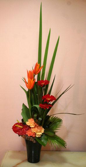 花ギフト|フラワーギフト|誕生日 花|カノシェ話題|スタンド花|ウエディングブーケ|花束|花屋|IMG_2742