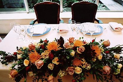花ギフト|フラワーギフト|誕生日 花|カノシェ話題|スタンド花|ウエディングブーケ|花束|花屋|ウエディング