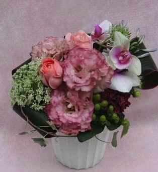 花ギフト|フラワーギフト|誕生日 花|カノシェ話題|スタンド花|ウエディングブーケ|花束|花屋|aminosama