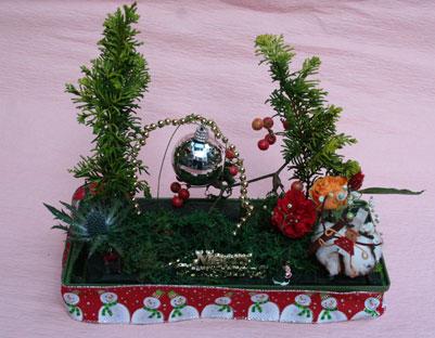 花ギフト|フラワーギフト|誕生日 花|カノシェ話題|スタンド花|ウエディングブーケ|花束|花屋|kankun