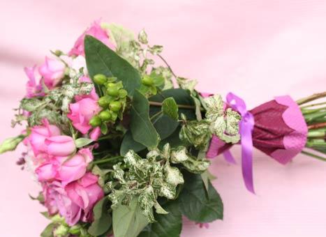 花ギフト|フラワーギフト|誕生日 花|カノシェ話題|スタンド花|ウエディングブーケ|花束|花屋|IMG_7675